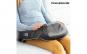 Aparat de masaj Shiatsu Pro Masaki
