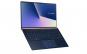 Laptop ultraportabil ASUS ZenBook 14