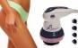 Aparat masaj Body Innovation
