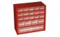 Cabinet Cutie depozitare obiecte mici