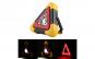 Triunghi Luminos, Reincarcabil, Solar
