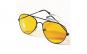 Ochelari cu lentile polarizate