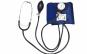 Trusa tensiometru + stetoscop