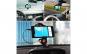 Suport de telefon auto multifunctional