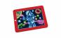 Tableta desen Magic Pad - 8 efecte luminoase