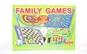Joc Family Games