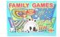 Joc Family Games 250 jocuri Dohany, la 54 RON
