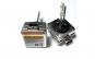 Set 2 Becuri auto Xenon pentru D3S 35W, 4300K