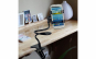 Suport flexibil universal telefon