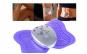 Aparat masaj Mini Butterfly massager practic si usor de folosit la doar 29 RON  in loc de 49 RON