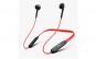 Casti Bluetooth Sport MRG L-A10, Handsfree, Neckband, Rosu C560