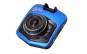 Mini camera auto