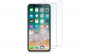 Folie Sticla Apple iPhone X Flippy