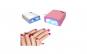 Lampa UV pentru unghii false cu timer