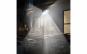 Set 2 x Lampa Solara 100 Led cu senzor Black Friday Romania 2017