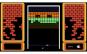 Joc Atari Flashback Vol. 2 pentru XBOX
