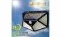 Lampa solar