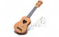 Mini chitara