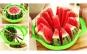 Feliator si cutit special pentru pepene