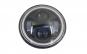 Far Full LED CREE Dublu Proiector 5.75 i