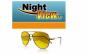Ochelari pentru condus noaptea