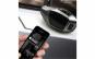 Modulator FM, Bluetooth Car kit X7