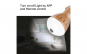 Camera Video Spion, Ip Wi-fi DVR