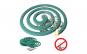 Set 10 spirale impotriva tantarilor