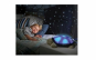 Lampa de veghe Twilight Turtle