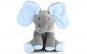 Elefant Peek a Boo