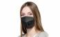 Set 2xmasca faciala kn95