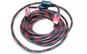 Cablu HDMI-HDMI 1,5 M