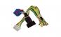 Cablu CAN-770/777 DEDICAT: Citroen, Fiat, Peugeot