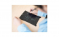 Tableta LCD 8.5