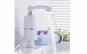 Robinet electric pentru apa calda instant