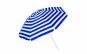 Umbrela plaja, 1.80 m