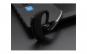 Casca Profesionala Bluetooth