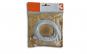 Cablu de date / Incarcare MicroUSB,