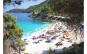 Insula Thassos MTS Travel - TO ert