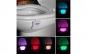 Aparat anti-insecte + Lampa LED