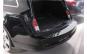 Ornament portbagaj crom Opel Insignia A