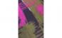 Bluza barbati Gosse Pink Mozaic
