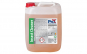 Solutie curatare insecte INSECT CLEAN