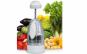 Tocator manual pentru legume si fructe