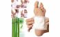 50 Plasturi detox