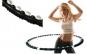 Cerc fitness si masaj - Hoop Exerciser