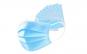 Cutie 50 masti albastre