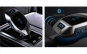 Modulator FM auto