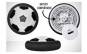 Minge-Disc+Spinner