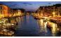 Italia MTS Travel - TO ert